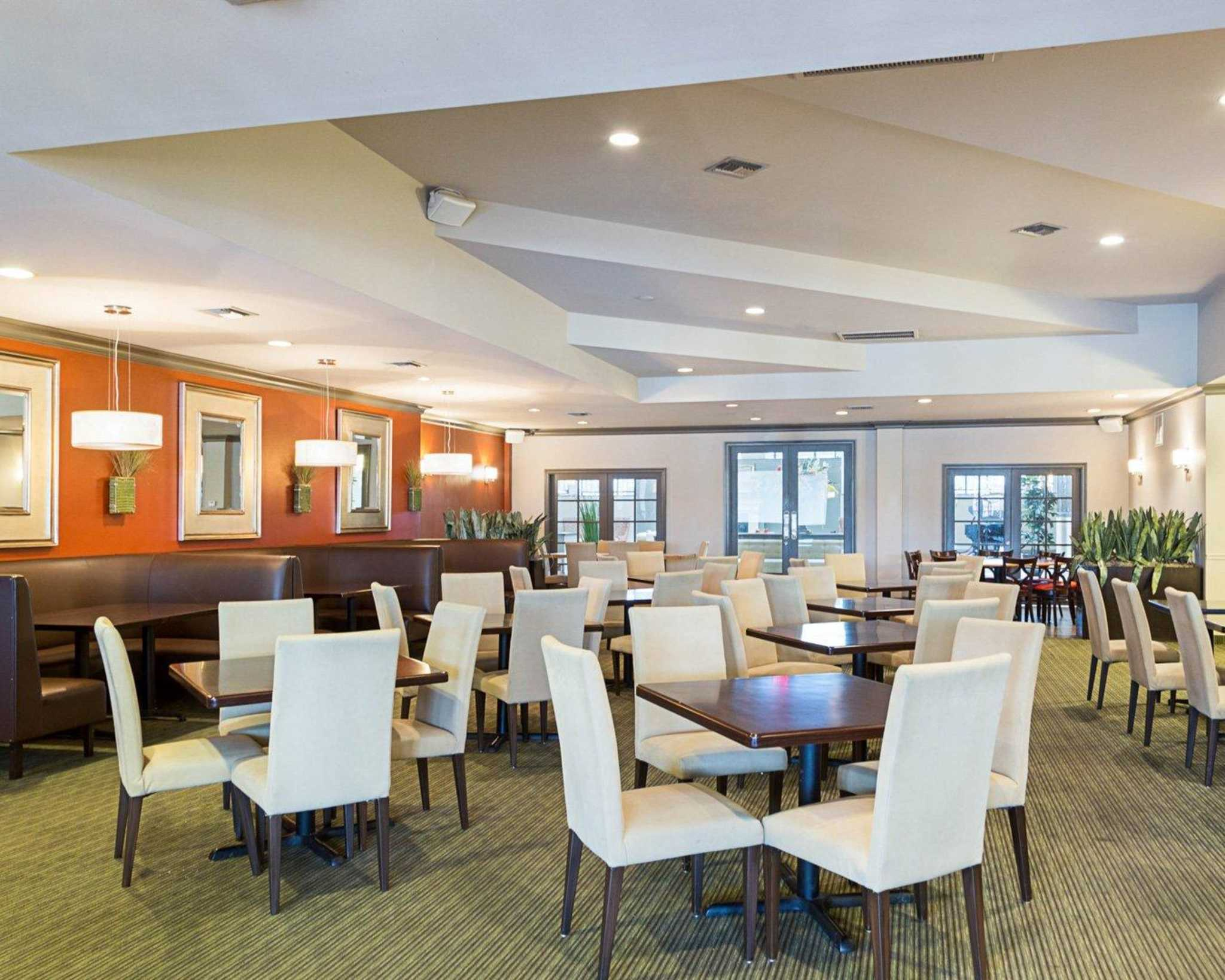 Clarion Inn Amp Suites Conference Center Coupons Near Me In