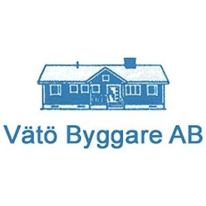 Vätö Byggare AB
