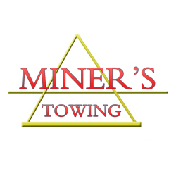 Miner's Towing - Fenton, MO - Auto Towing & Wrecking