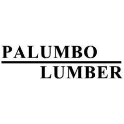 Palumbo Lumber
