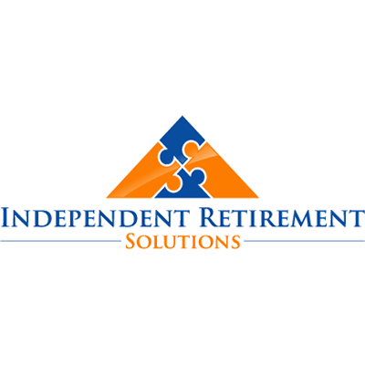 Independent Retirement Solutions, LLC
