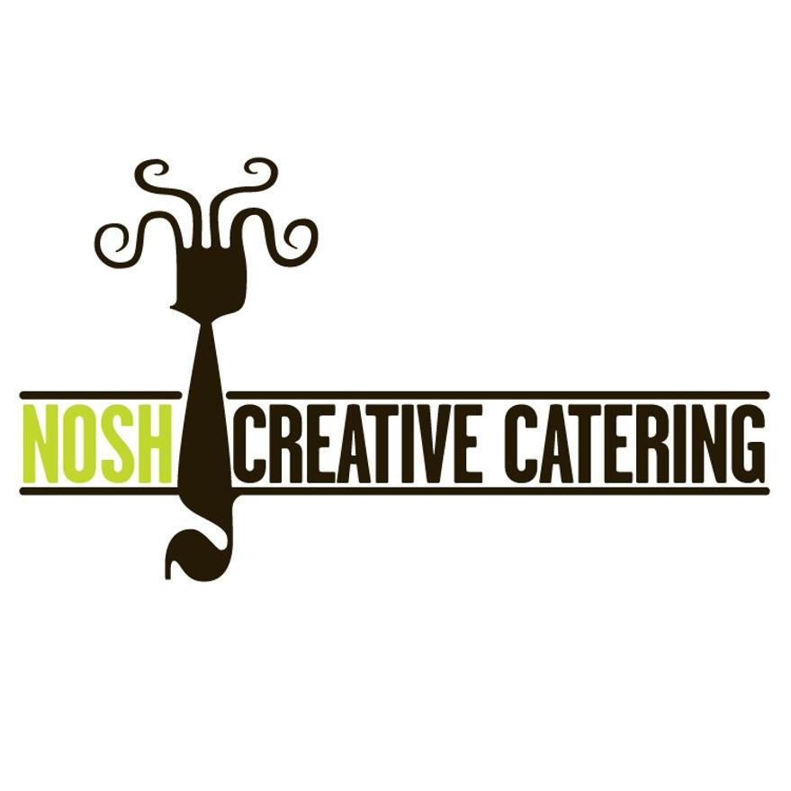 Nosh Eatery & Creative Catering