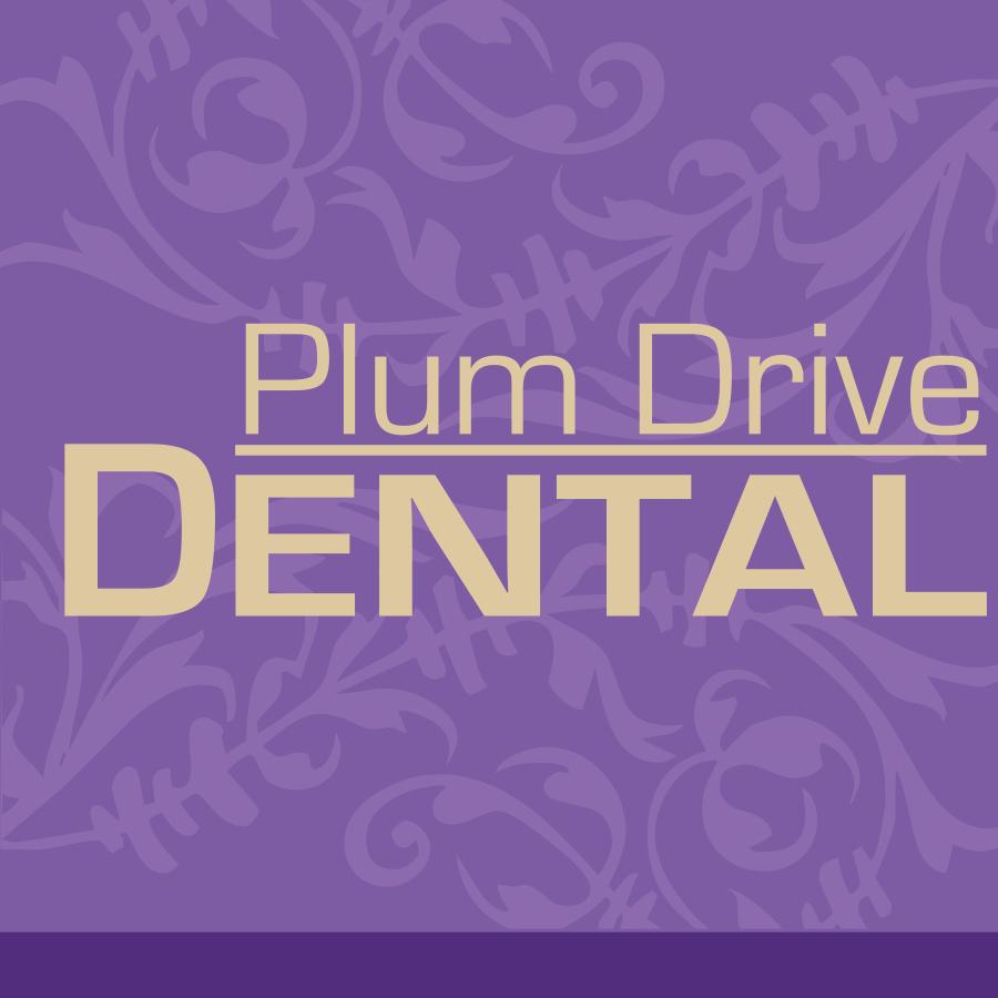 Plum Drive Dental