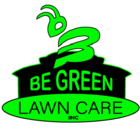 Be Green Lawncare