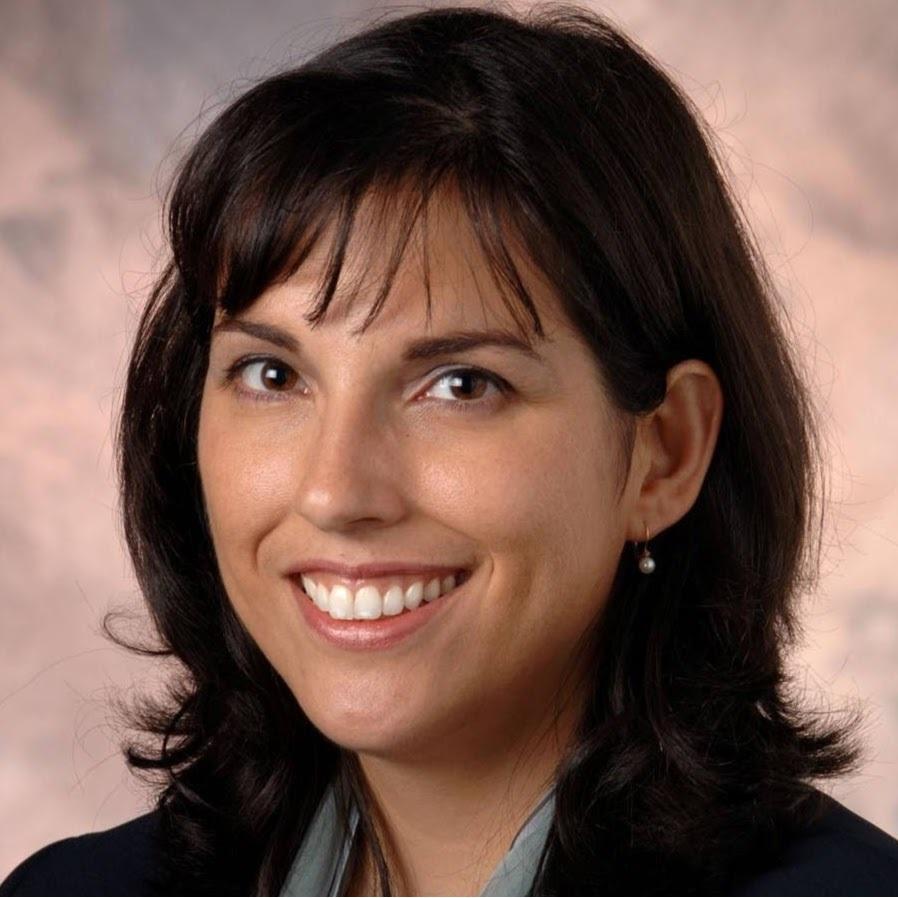 Danielle Albritton DO