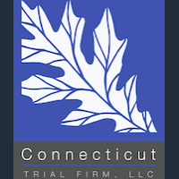 Connecticut Trial Firm, LLC