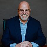 Jeffrey Ball - RBC Wealth Management Financial Advisor - Red Bank, NJ 07701 - (732)576-4634 | ShowMeLocal.com