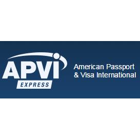 APVI Express