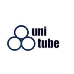 Unitube Sp. z o.o.