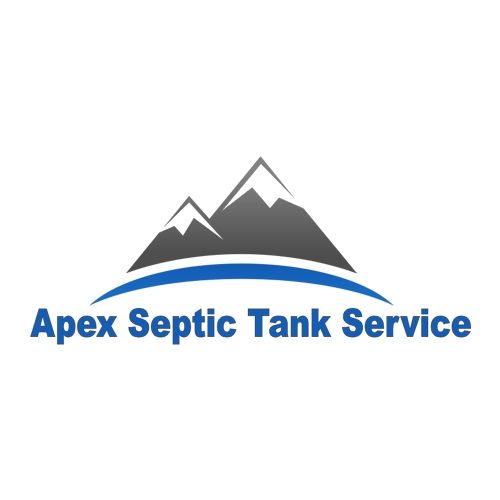 Apex Septic Tank Services