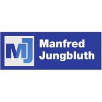 Bild zu Manfred Jungbluth Gas-Wasser-Heizungs-und Lüftungsbau GmbH in Korschenbroich