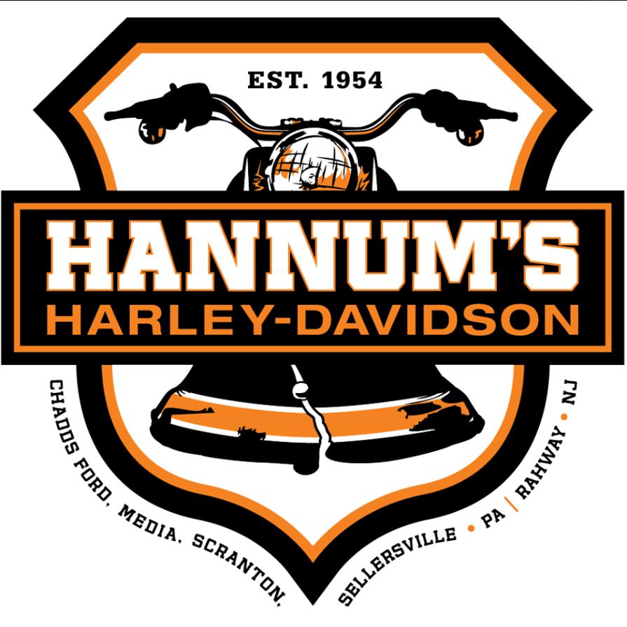 Hannum's Harley-Davidson of Media
