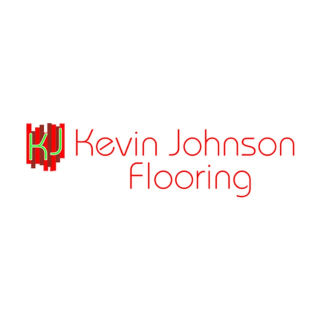 image of Kevin Johnson Flooring
