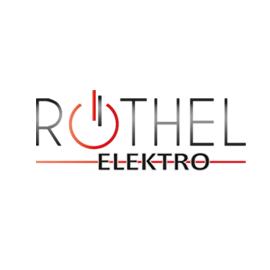 Arthur Röthel GmbH Elektro-Meisterbetrieb
