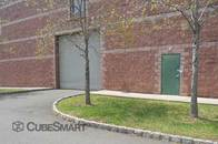 Image 3 | CubeSmart Self Storage