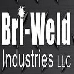 Bri Weld Industries