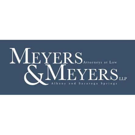 Meyers & Meyers, LLP - Albany, NY 12203 - (518)464-9075 | ShowMeLocal.com