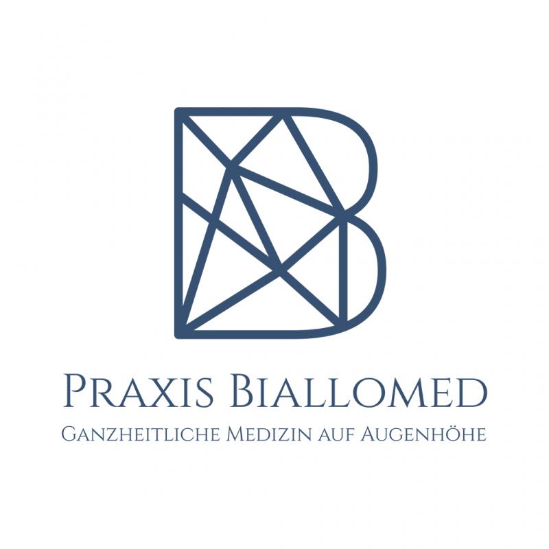 Bild zu Praxis Biallomed in Düsseldorf