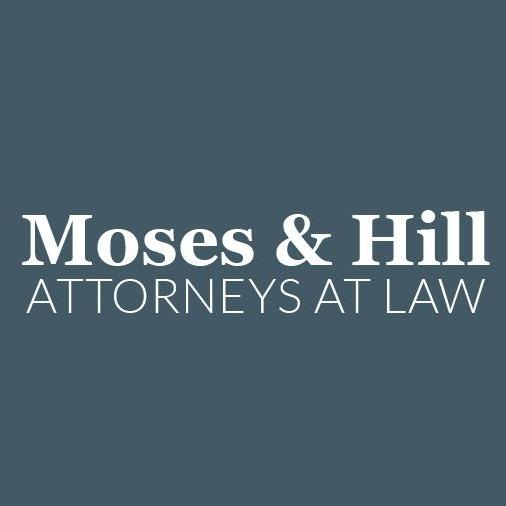 Moses & Hill Attorneys at Law
