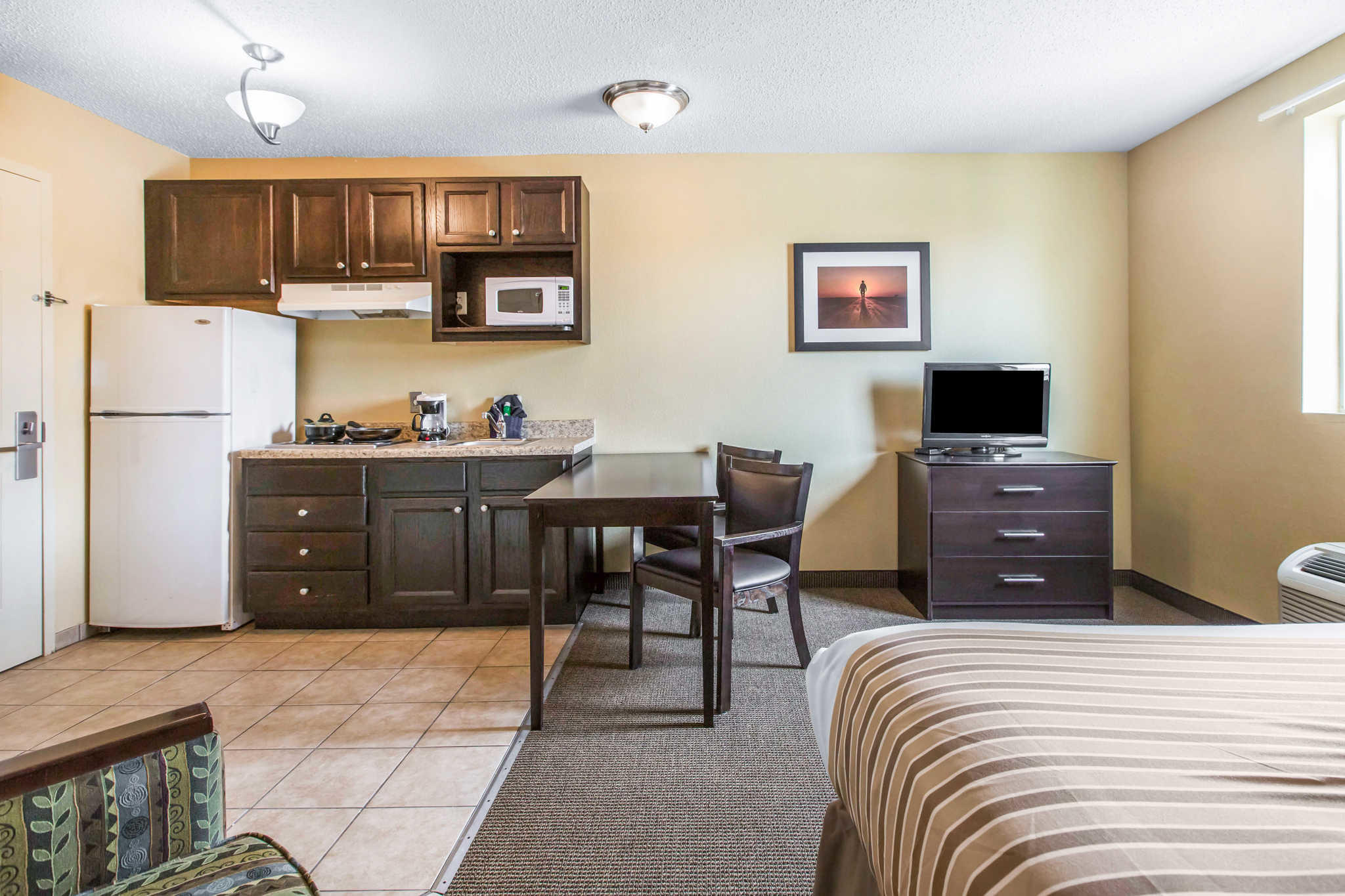 Suburban Extended Stay Hotel Camp Lejeune Jacksonville Nc