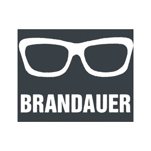 Bild zu Augenoptik Klaus Brandauer in München