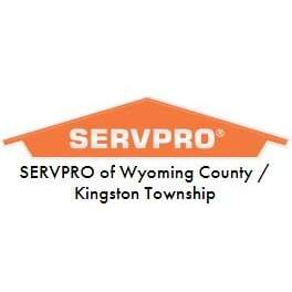 SERVPRO of Kingston, Pittston City and Wyoming County - Wilkes-Barre, PA - Water & Fire Damage Restoration