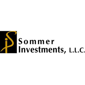 Sommer Investments, L.L.C.