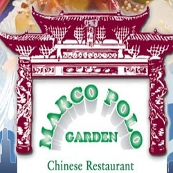 Best Chinese Food In Keene Nh