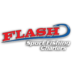 Flash Sport Fishing Charters