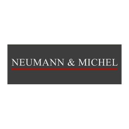 Neumann & Michel GbR