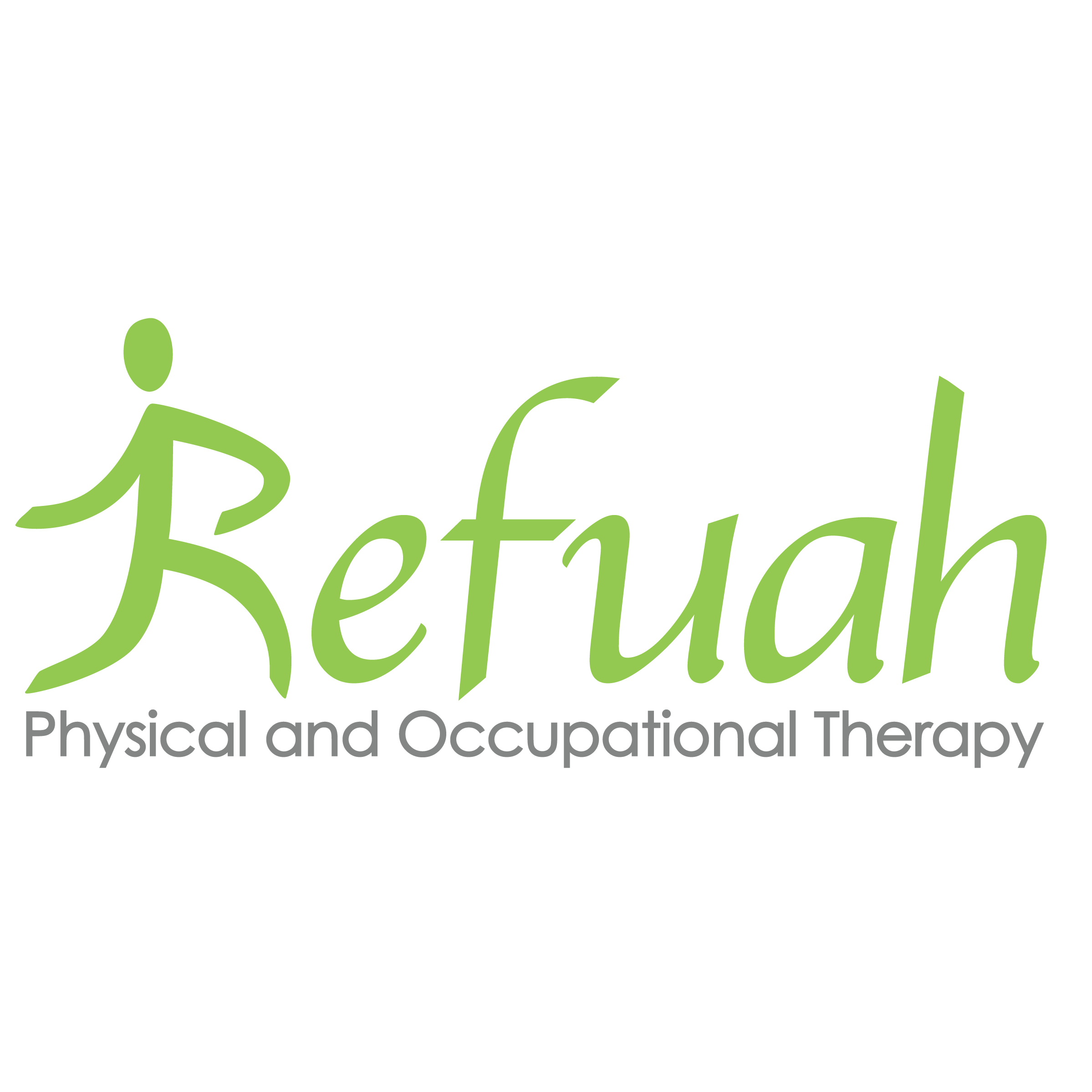 Refuah Physical Therapy