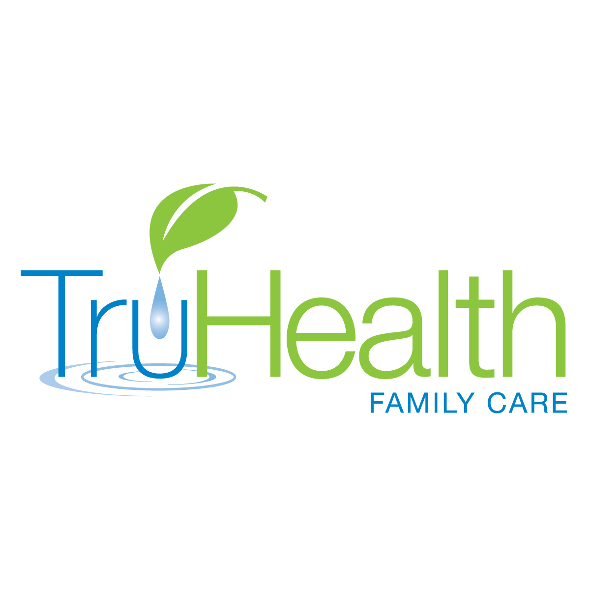 TruHealth Family Care