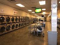 Image 5 | Greenbriar Coin Laundry