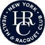 New York Health & Racquet Club - New York, NY 10075 - (212)737-6666 | ShowMeLocal.com
