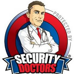 Security Doctors image 7
