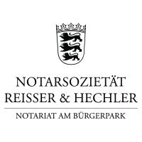 Notare Reisser und Hechler – Notariat am Bürgerpark