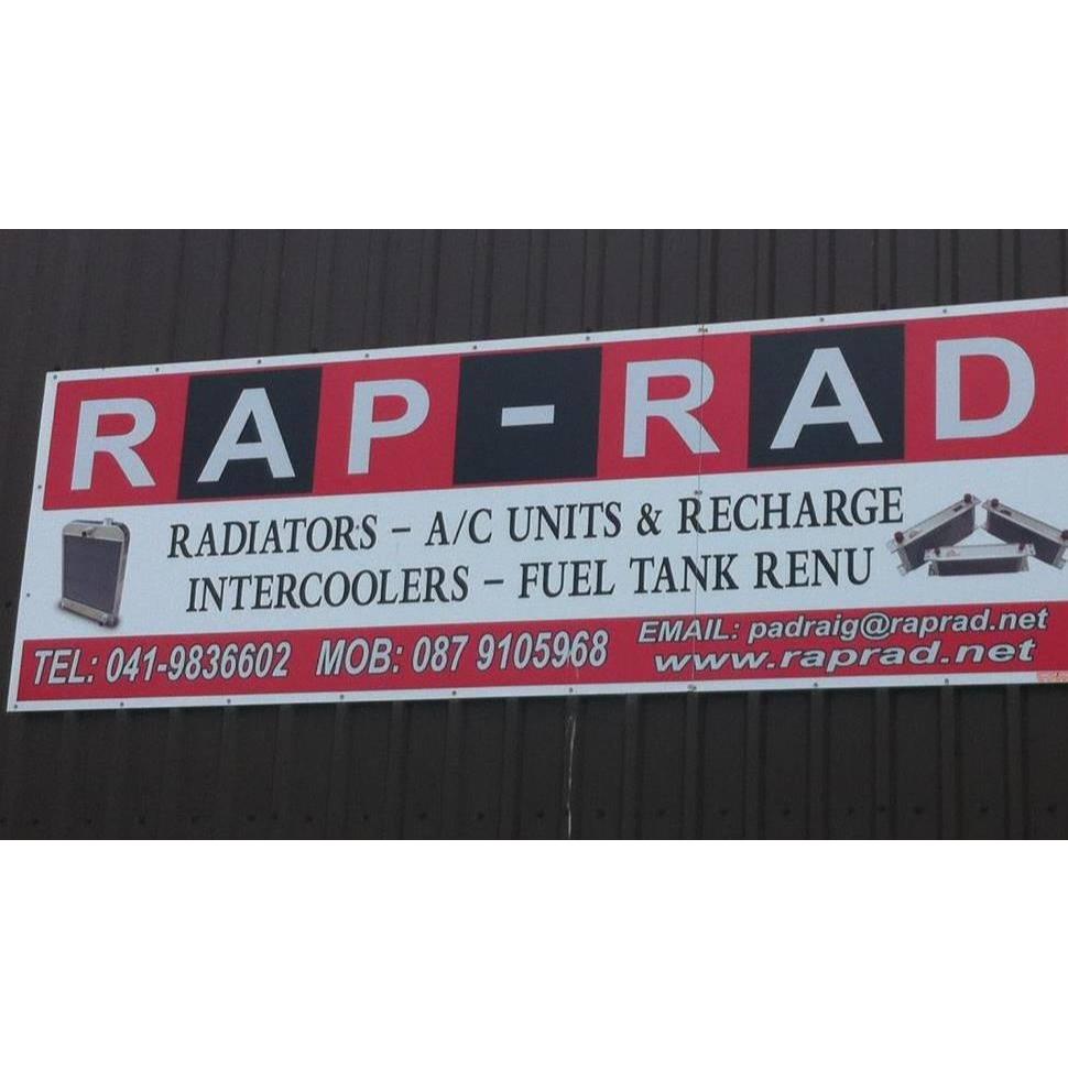 Rap-Rad