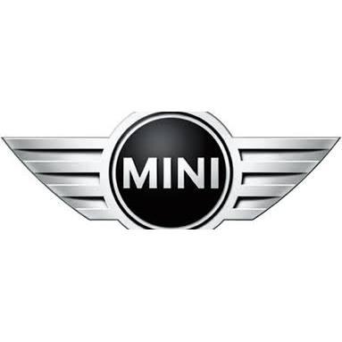 International MINI Milwaukee