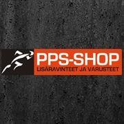 PPS-Shop