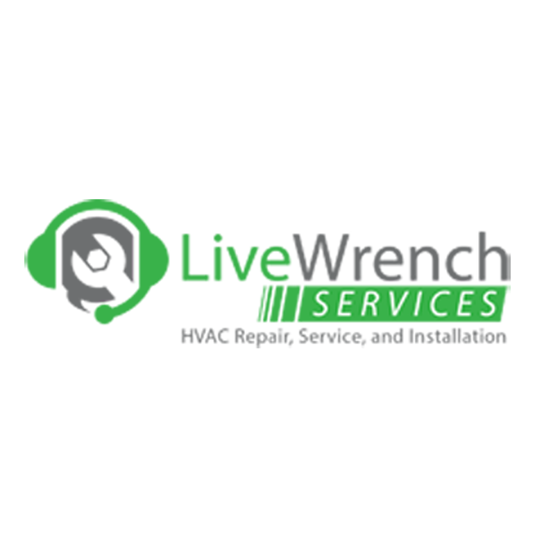 LiveWrenchServices.com