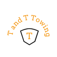 T And T Towing Inc