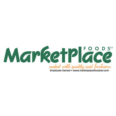Marketplace Foods - Hayward, WI 54843-6658 - (715)634-8996 | ShowMeLocal.com