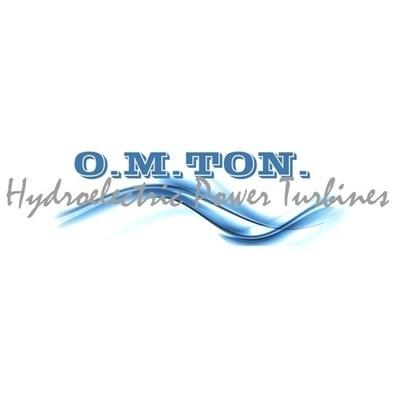 O.M. TON.