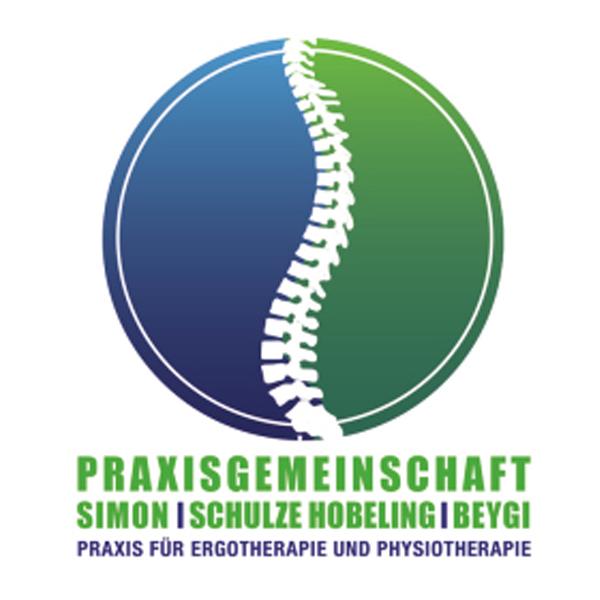 Bild zu Praxis für Ergotherapie Martin Simon in Bochum