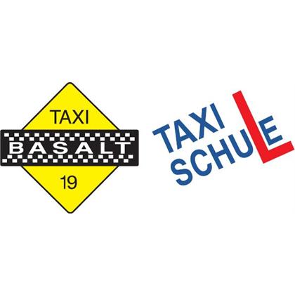 Bild zu Jupiter Taxi GmbH in Frankfurt am Main
