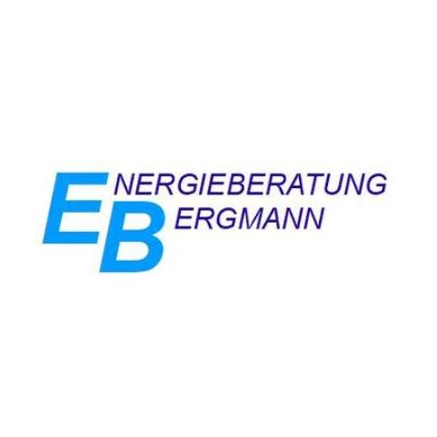 Bild zu Jochen Bergmann Energieberatung in Aschaffenburg
