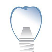 South Florida Periodontics and Dental Implants