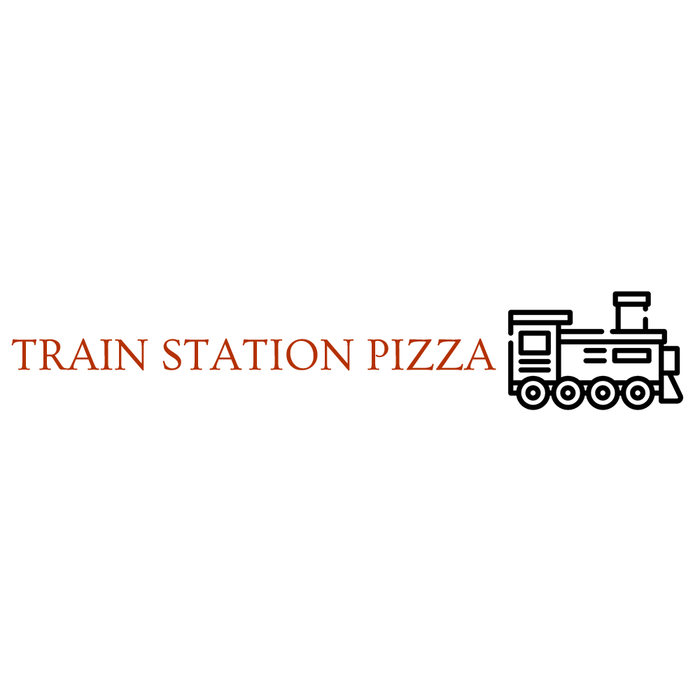 Train Station Pizza - Buhl, ID - Restaurants