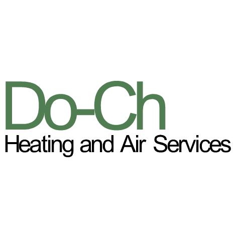 Do-Ch Heating & Air & Appliance Svc