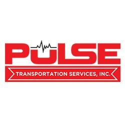 Pulse Transportation Services Inc. - Kansas City, MO - Business Consulting